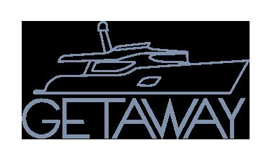 getaway-rent-yacht